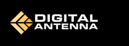 Digital Antenna Logo
